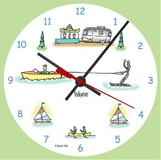 Click image for larger version  Name:airstreamclock.jpg Views:101 Size:25.6 KB ID:55833