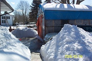 Click image for larger version  Name:snow.jpg Views:100 Size:116.7 KB ID:55854