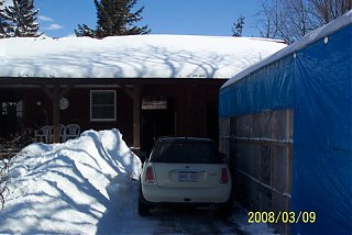Click image for larger version  Name:roof.jpg Views:107 Size:93.2 KB ID:55855