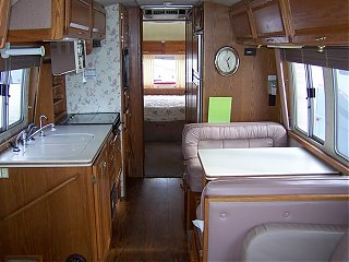 Click image for larger version  Name:1989Airstream345h.jpg Views:68 Size:105.5 KB ID:55923