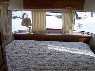 Click image for larger version  Name:1989Airstream345n.jpg Views:60 Size:113.3 KB ID:55925