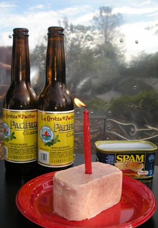 Click image for larger version  Name:Spam & P'ville Pacifico 005.jpg Views:55 Size:43.9 KB ID:55985