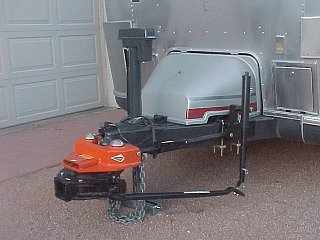 Click image for larger version  Name:hensley arrow hitch.jpg Views:3954 Size:53.8 KB ID:560