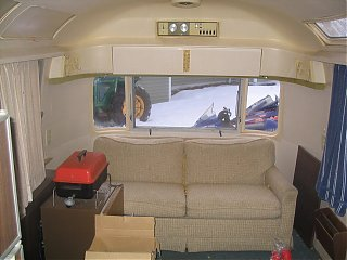 Click image for larger version  Name:AirstreamMarch2008 006.jpg Views:85 Size:343.4 KB ID:56101