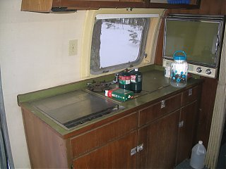 Click image for larger version  Name:AirstreamMarch2008 008.jpg Views:88 Size:313.2 KB ID:56103
