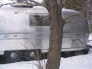 Click image for larger version  Name:AirstreamMarch2008 012.jpg Views:81 Size:412.7 KB ID:56105