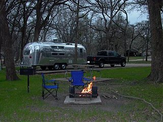 Click image for larger version  Name:airstream 029-alt.JPG Views:532 Size:38.1 KB ID:5612