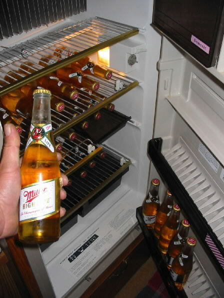 Click image for larger version  Name:beer.jpg Views:88 Size:52.7 KB ID:56235