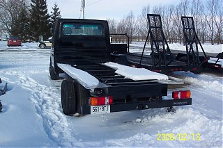 Click image for larger version  Name:truck deck.jpg Views:110 Size:187.2 KB ID:56257