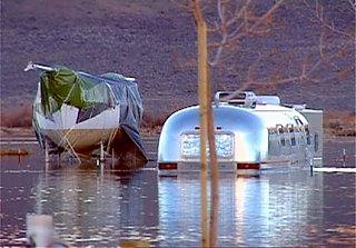 Click image for larger version  Name:airstreamwater.jpg Views:518 Size:24.4 KB ID:5628