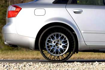 Click image for larger version  Name:airless-tires.jpg Views:73 Size:13.6 KB ID:56478