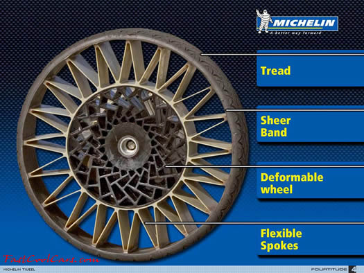 Click image for larger version  Name:tires2.jpg Views:74 Size:55.8 KB ID:56480