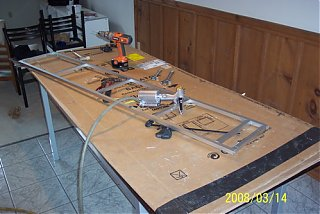 Click image for larger version  Name:kitchen table.jpg Views:195 Size:97.7 KB ID:56481