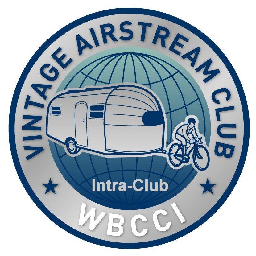 Click image for larger version  Name:VAC Logo.jpg Views:115 Size:118.2 KB ID:56493
