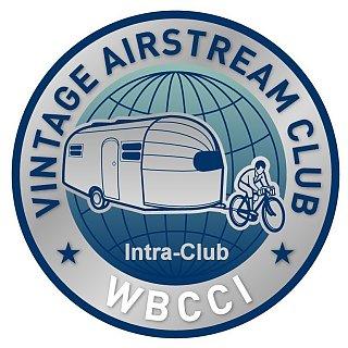 Click image for larger version  Name:VAC Logo.jpg Views:155 Size:118.2 KB ID:56493