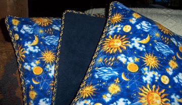 Click image for larger version  Name:Dinette Backrest Cushions.jpg Views:582 Size:88.9 KB ID:5661