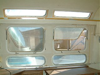 Click image for larger version  Name:Airstream 31 068.jpg Views:79 Size:133.8 KB ID:56634