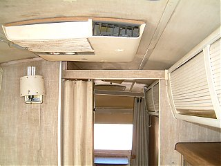 Click image for larger version  Name:Airstream 31 044.jpg Views:79 Size:136.3 KB ID:56636