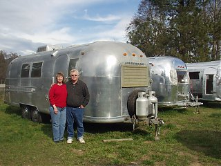 Click image for larger version  Name:Mexico and Airstream 168.jpg Views:140 Size:406.9 KB ID:56655