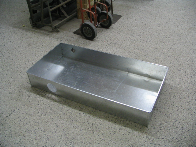 Click image for larger version  Name:Holding tank box.JPG Views:106 Size:190.9 KB ID:56659