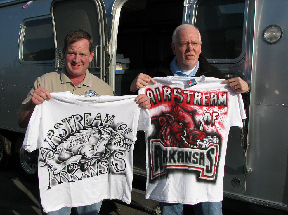Click image for larger version  Name:3-22-08 Mike & Gene with shirts.JPG Views:1461 Size:175.3 KB ID:56736