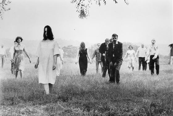 Click image for larger version  Name:nightofthelivingdead071015_560.jpg Views:51 Size:42.0 KB ID:56862
