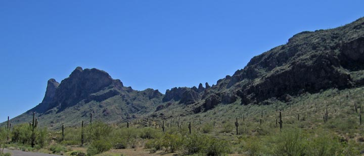 Click image for larger version  Name:Picacho_Mar08_08_Sm.jpg Views:78 Size:58.9 KB ID:56906