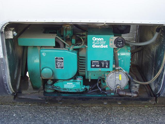 Click image for larger version  Name:Genset.JPG Views:245 Size:55.0 KB ID:5691