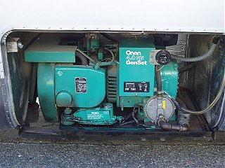 Click image for larger version  Name:Genset.JPG Views:259 Size:55.0 KB ID:5691