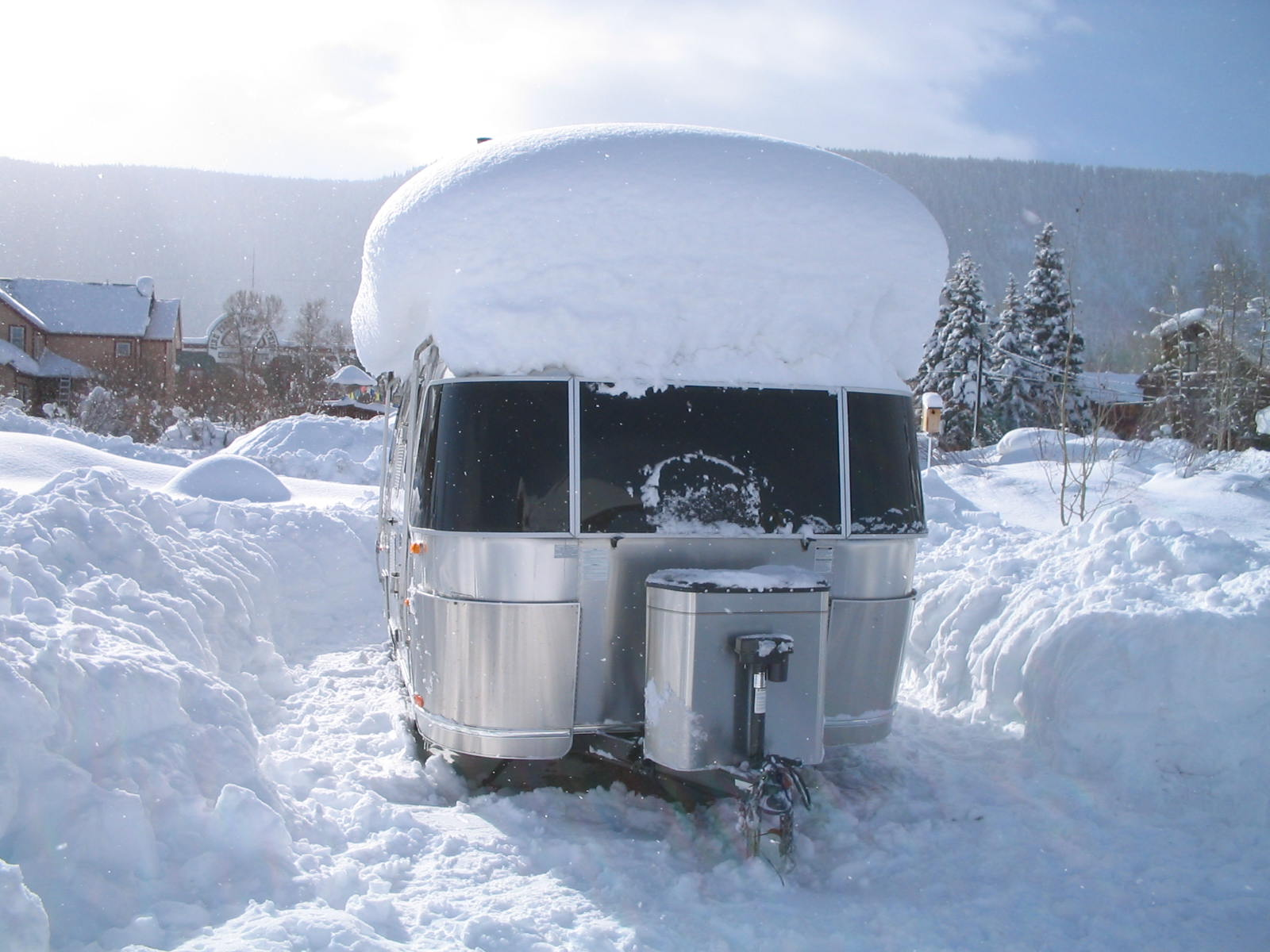 Click image for larger version  Name:Winter 070022.JPG Views:79 Size:198.1 KB ID:56932