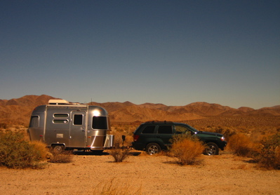 Click image for larger version  Name:Joshua Tree.jpg Views:60 Size:51.7 KB ID:57148
