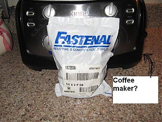 Click image for larger version  Name:BoltBag-Coffeemaker-Arrow.JPG Views:137 Size:55.0 KB ID:57269