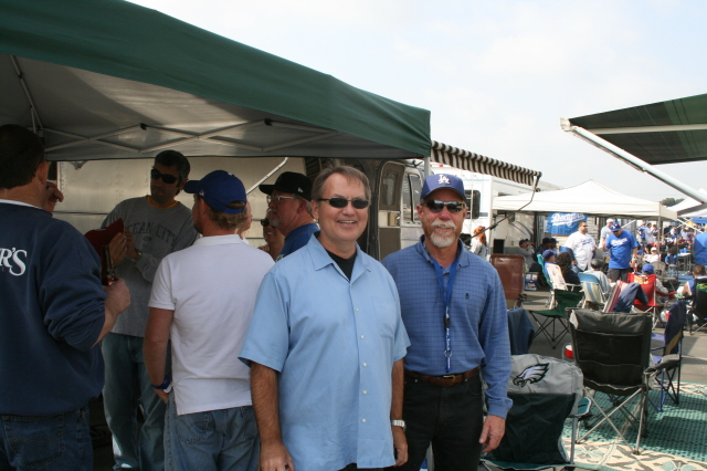 Click image for larger version  Name:Dodgers 50th2.jpg Views:85 Size:152.8 KB ID:57313