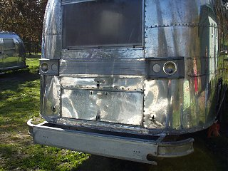 Click image for larger version  Name:Airstream 005.jpg Views:102 Size:412.0 KB ID:57442