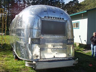 Click image for larger version  Name:Airstream 006.jpg Views:96 Size:417.9 KB ID:57443