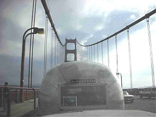Click image for larger version  Name:Golden Gate Bridge Crossing small.jpg Views:133 Size:30.6 KB ID:57445