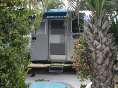 Click image for larger version  Name:Florida 2004 Spring Break.jpg Views:370 Size:75.4 KB ID:5746