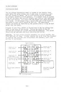 Click image for larger version  Name:12V Distrbution Panel.jpg Views:130 Size:139.4 KB ID:57530