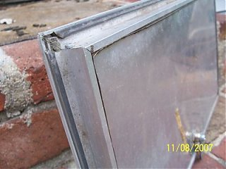 Click image for larger version  Name:Hatch Door Example 2.jpg Views:130 Size:21.9 KB ID:57540