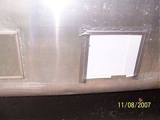 Click image for larger version  Name:Missing Hatch Door.jpg Views:105 Size:17.0 KB ID:57542
