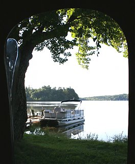 Click image for larger version  Name:CP view from Bambi II door.jpg Views:103 Size:80.1 KB ID:57580