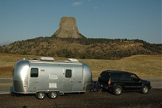 Click image for larger version  Name:10 Devils Tower 014.jpg Views:118 Size:402.7 KB ID:57599
