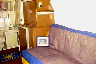 Click image for larger version  Name:Futon in Mini.jpg Views:328 Size:38.1 KB ID:5761