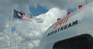 Click image for larger version  Name:air zoo.jpg Views:149 Size:232.2 KB ID:57648