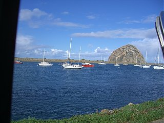 Click image for larger version  Name:Morro AS resized.JPG Views:78 Size:164.7 KB ID:57662