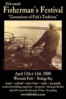 Click image for larger version  Name:2008_fish_fest_poster.jpg Views:52 Size:26.9 KB ID:57710