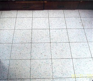 Click image for larger version  Name:Floor tile 2.jpg Views:215 Size:110.3 KB ID:57782