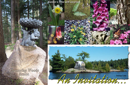 Click image for larger version  Name:A/S Invitation copy.jpg Views:136 Size:83.0 KB ID:5788