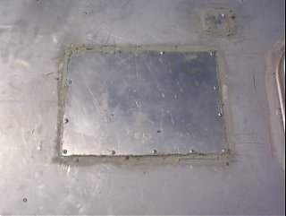 Click image for larger version  Name:patched tv hole.jpg Views:232 Size:12.5 KB ID:5791