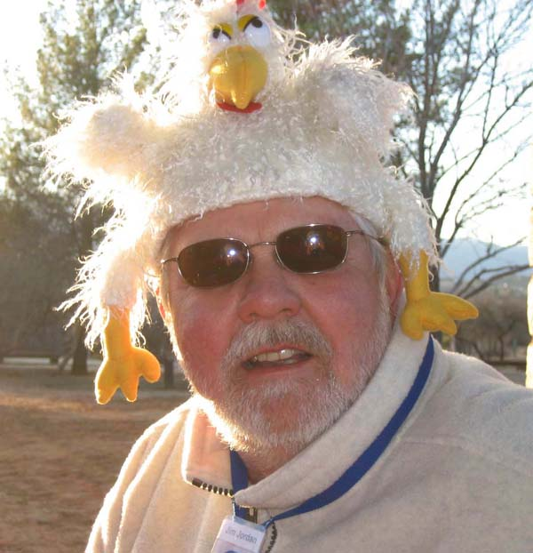 Click image for larger version  Name:chickenhead.jpg Views:82 Size:80.5 KB ID:57982